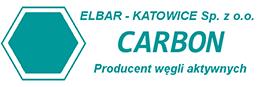 Carbon - Producent Węgli Aktywnych